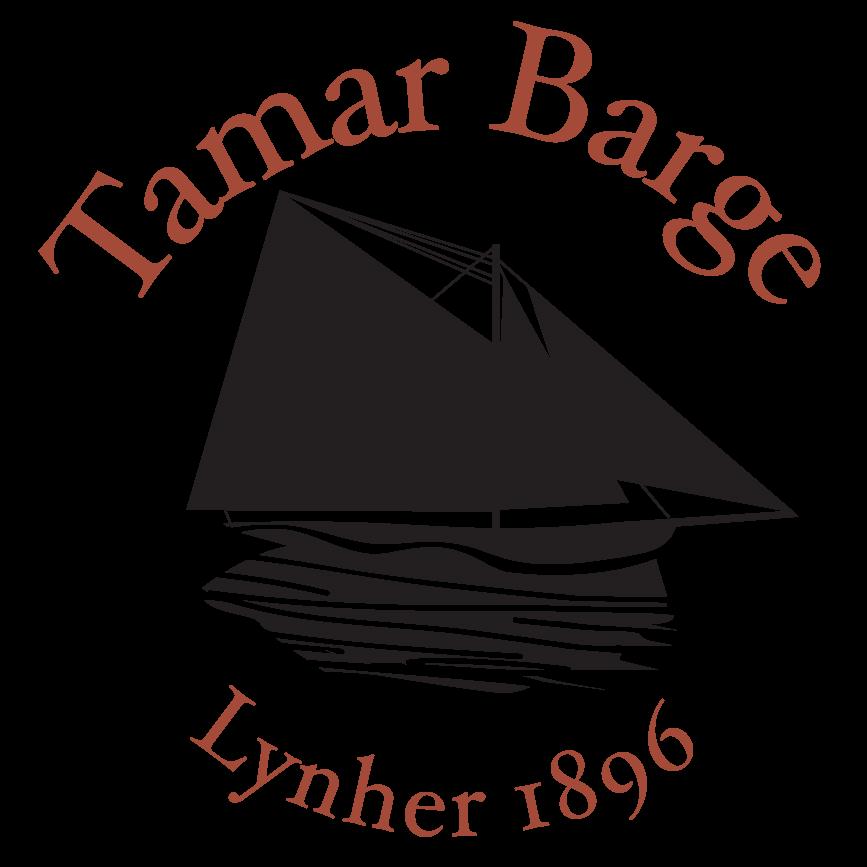 Tamar Barge